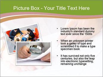 0000082950 PowerPoint Template - Slide 20