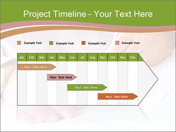 0000082950 PowerPoint Templates - Slide 25