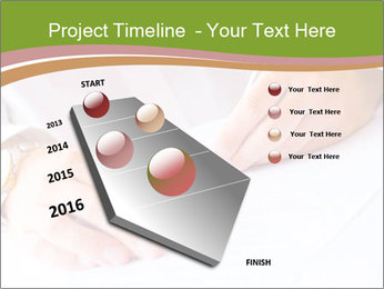 0000082950 PowerPoint Templates - Slide 26
