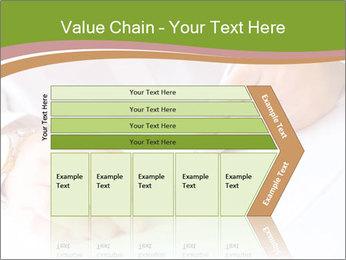 0000082950 PowerPoint Template - Slide 27