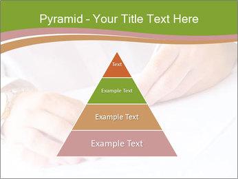 0000082950 PowerPoint Template - Slide 30