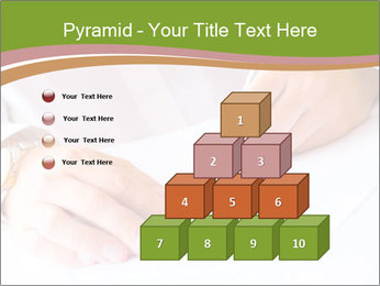 0000082950 PowerPoint Template - Slide 31