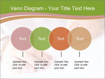 0000082950 PowerPoint Template - Slide 32