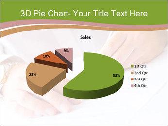 0000082950 PowerPoint Templates - Slide 35