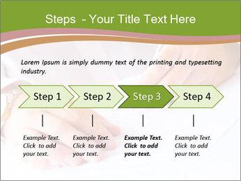 0000082950 PowerPoint Template - Slide 4