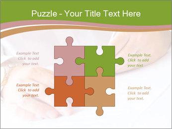 0000082950 PowerPoint Template - Slide 43