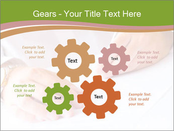 0000082950 PowerPoint Template - Slide 47