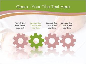 0000082950 PowerPoint Templates - Slide 48