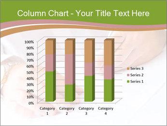 0000082950 PowerPoint Template - Slide 50