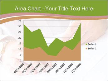 0000082950 PowerPoint Templates - Slide 53