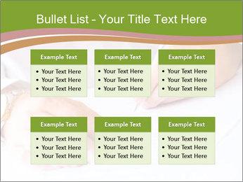 0000082950 PowerPoint Template - Slide 56