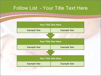 0000082950 PowerPoint Template - Slide 60