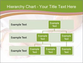 0000082950 PowerPoint Template - Slide 67