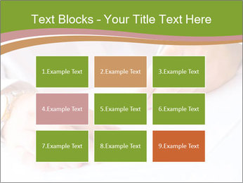 0000082950 PowerPoint Templates - Slide 68