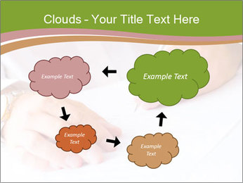 0000082950 PowerPoint Template - Slide 72