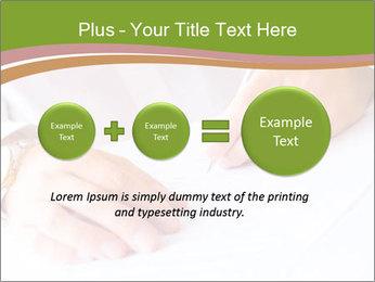 0000082950 PowerPoint Templates - Slide 75