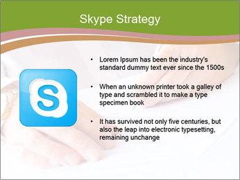 0000082950 PowerPoint Template - Slide 8