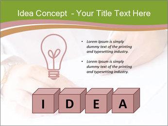 0000082950 PowerPoint Templates - Slide 80