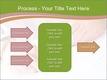 0000082950 PowerPoint Template - Slide 85