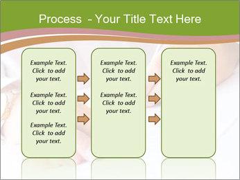 0000082950 PowerPoint Template - Slide 86