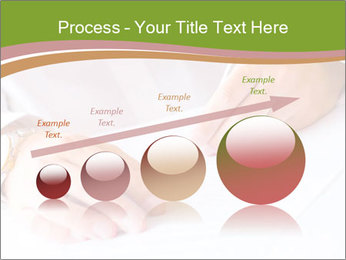 0000082950 PowerPoint Template - Slide 87