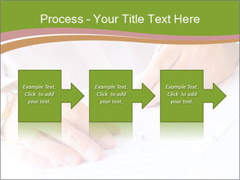 0000082950 PowerPoint Templates - Slide 88
