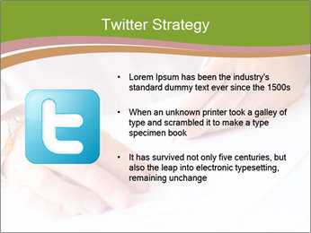 0000082950 PowerPoint Templates - Slide 9