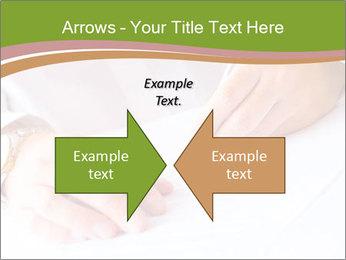 0000082950 PowerPoint Templates - Slide 90