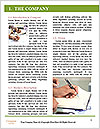 0000082950 Word Templates - Page 3