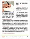 0000082950 Word Templates - Page 4
