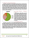 0000082950 Word Templates - Page 7