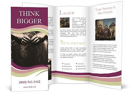0000082951 Brochure Template