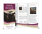0000082951 Brochure Templates