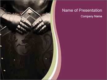 0000082951 PowerPoint Template