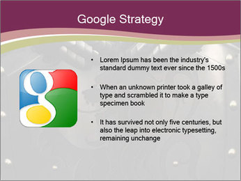 0000082951 PowerPoint Template - Slide 10