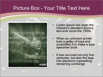 0000082951 PowerPoint Template - Slide 13