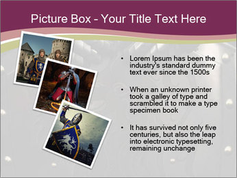 0000082951 PowerPoint Template - Slide 17