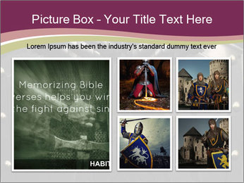 0000082951 PowerPoint Template - Slide 19