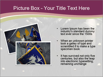 0000082951 PowerPoint Template - Slide 20
