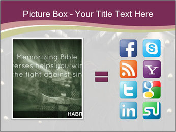0000082951 PowerPoint Template - Slide 21