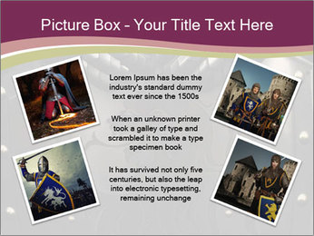 0000082951 PowerPoint Template - Slide 24