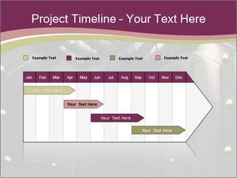 0000082951 PowerPoint Template - Slide 25