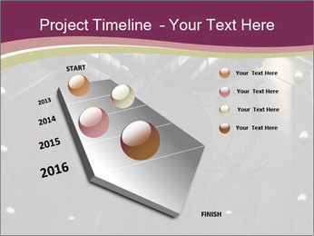 0000082951 PowerPoint Template - Slide 26