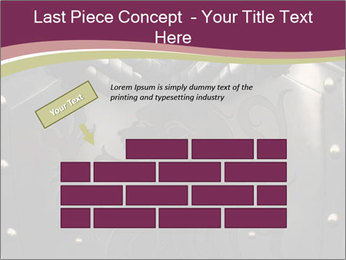 0000082951 PowerPoint Template - Slide 46