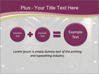 0000082951 PowerPoint Template - Slide 75