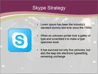 0000082951 PowerPoint Template - Slide 8