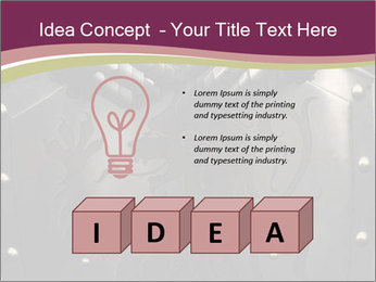 0000082951 PowerPoint Template - Slide 80