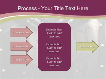 0000082951 PowerPoint Template - Slide 85