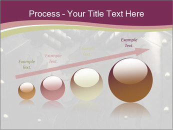 0000082951 PowerPoint Template - Slide 87