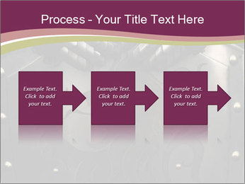 0000082951 PowerPoint Template - Slide 88